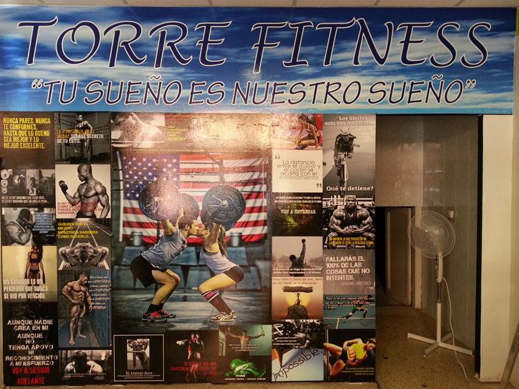 trabajo-rotulos-torre-fitness-01