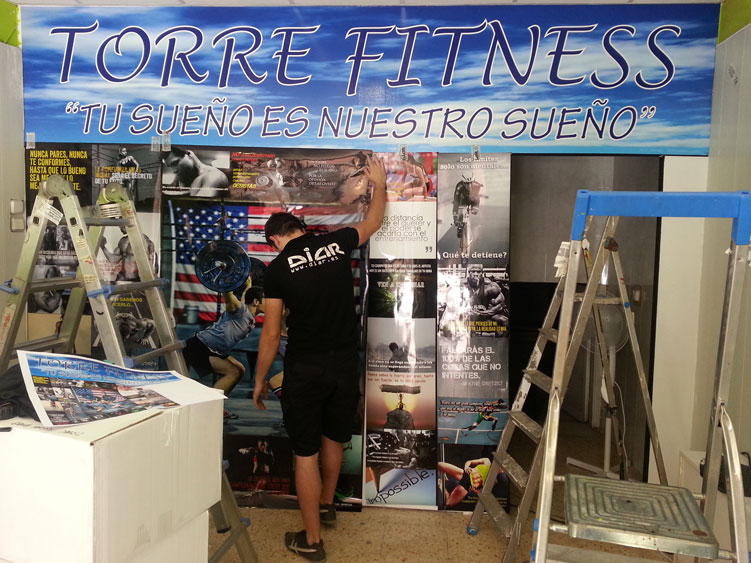 trabajo-rotulos-torre-fitness-03