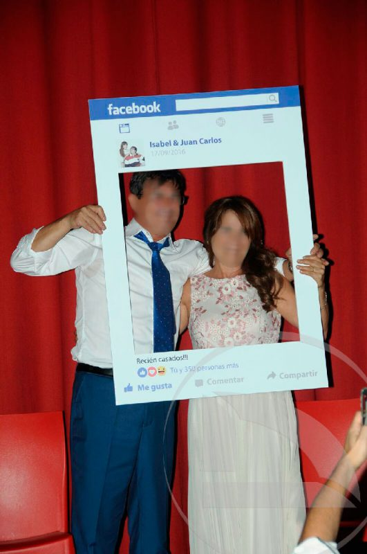 photocall-facebook-fotos-01