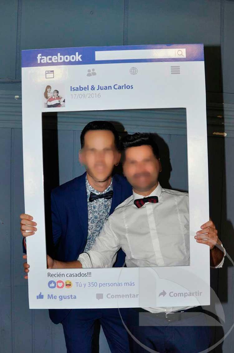 fabricaci u00f3n de photocall personalizados  u2013 diar