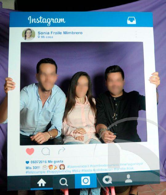 photocall-instagram-fotos-02