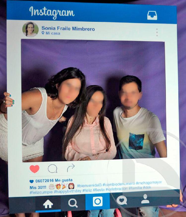 photocall-instagram-fotos