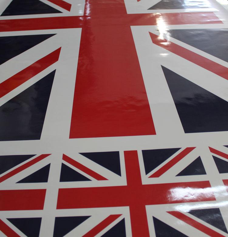 trabajo-mini-bandera-inglesa-01