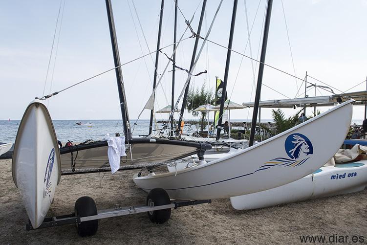 rotulacion-mini-catamaran-indio