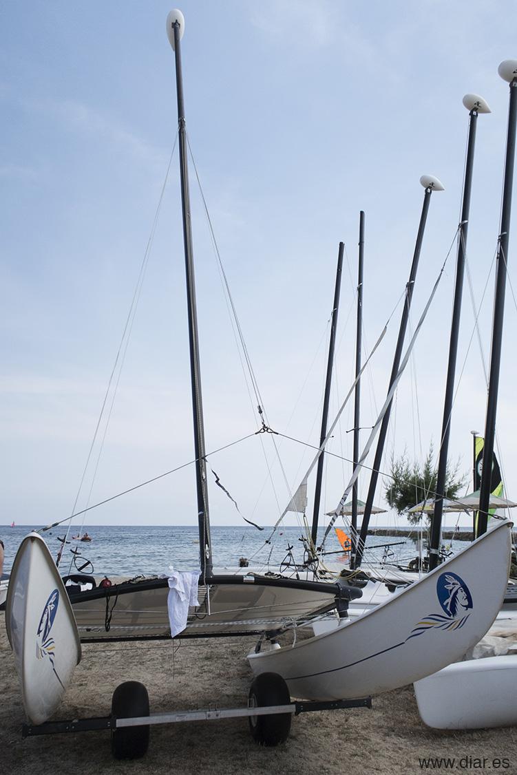 rotulacion-mini-catamaran-vela-indio