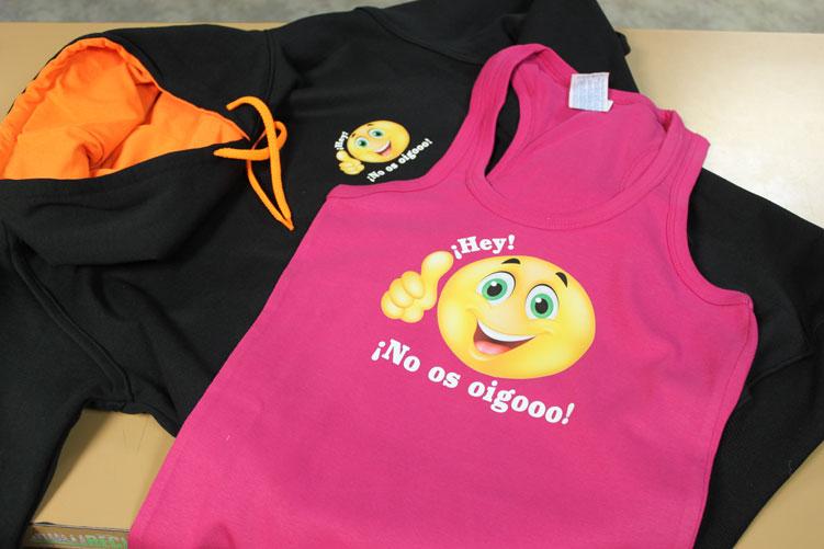 trabajo-camisetas-smiley-01