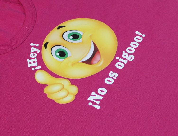 trabajo-camisetas-smiley-04