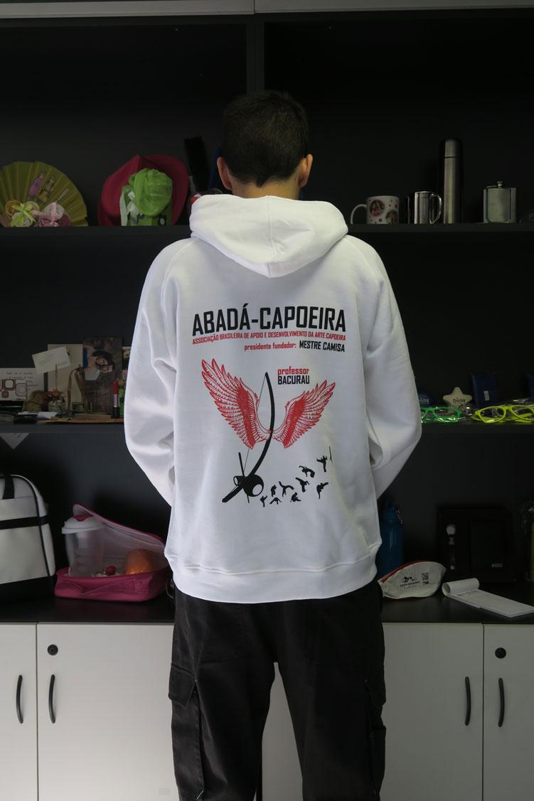trabajo-textil-capoeira-01