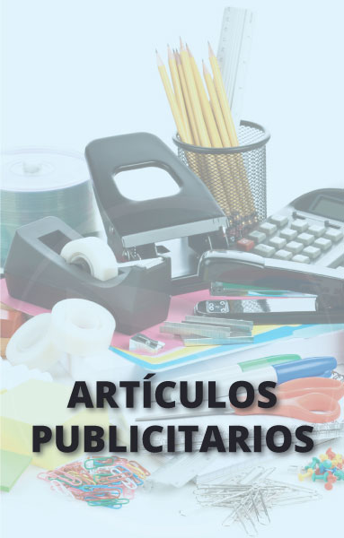 catalogos-articulos-publicitarios