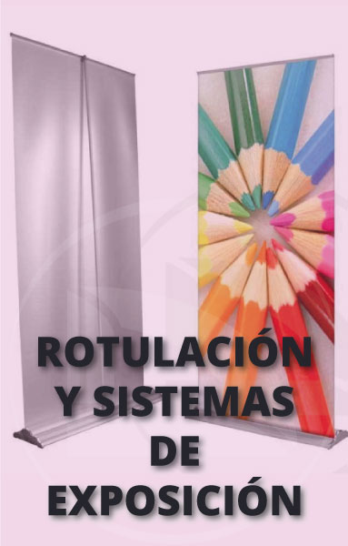 catalogos-rotulacion-sistemas-exposicion