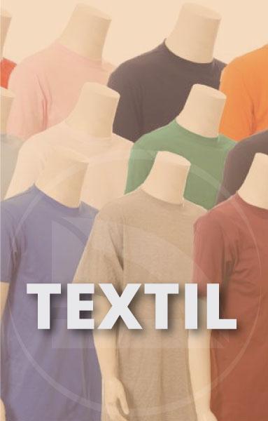 catalogos-textil
