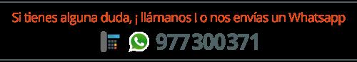 diar.telefono.977300371_producto