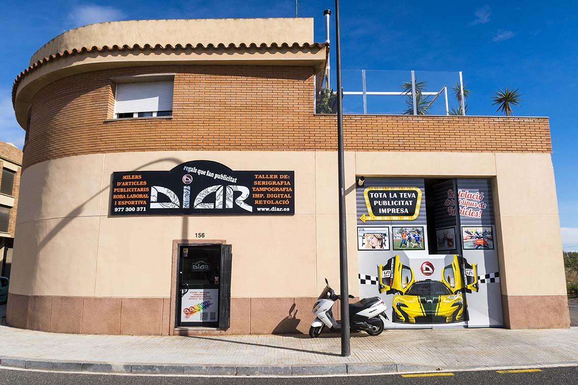 diar_tienda1