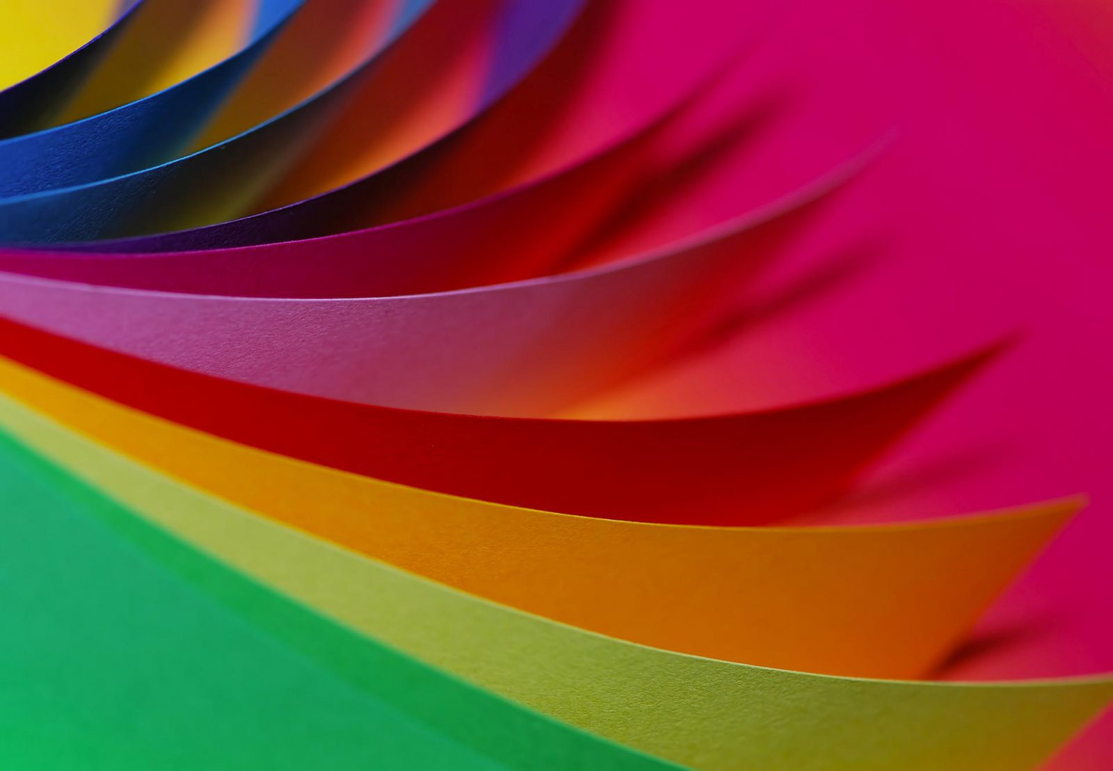 fondo-colores-1600x1108
