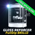 full-dip-4l-brillo-gloss-reforcer-2