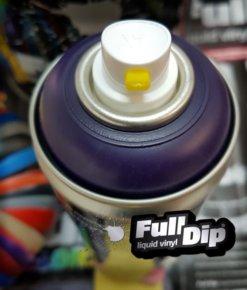 full dip violeta lila mate FLD010-0634041448493