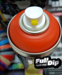 full-dip-naranja-mate-FLD009 0634041447922-1