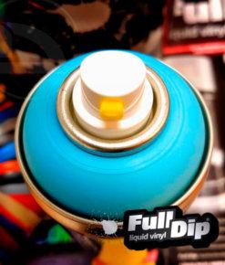 Full Dip Azul Fluor FLD405 0634041448097