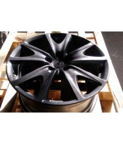Full Dip Negro Metalizado Hyper Black Metallic FLD210 0643415991756