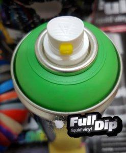 full-dip-verde-lima-FLD018-0634041448837-1