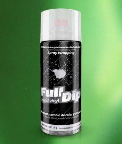 full-dip-verde-lima-FLD018-0634041448837