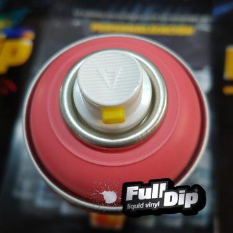 full dip rosa chicle FLD011 0634041448516