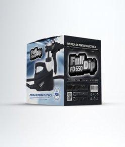 pistola-electrica-fd650
