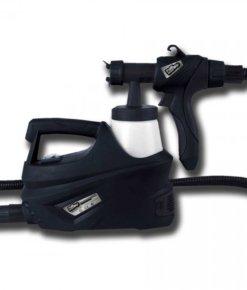 pistola-electrica-fd650_2