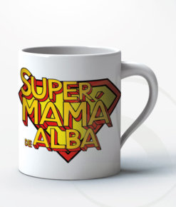 TAZA-0001-SUPERMAMA-05